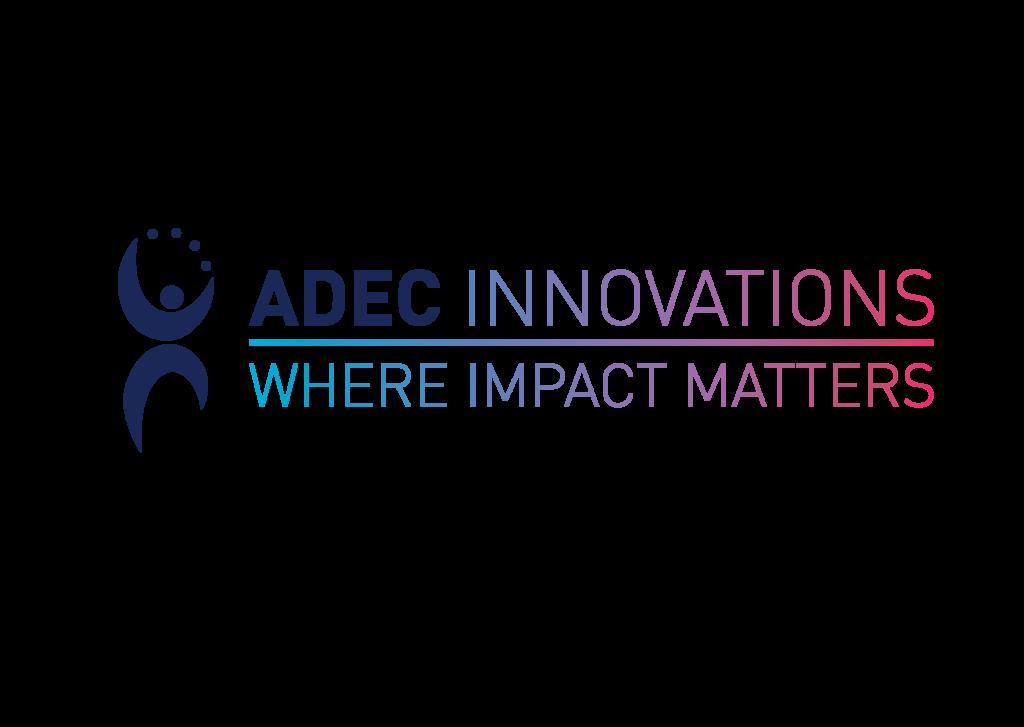 ADEC Innovation