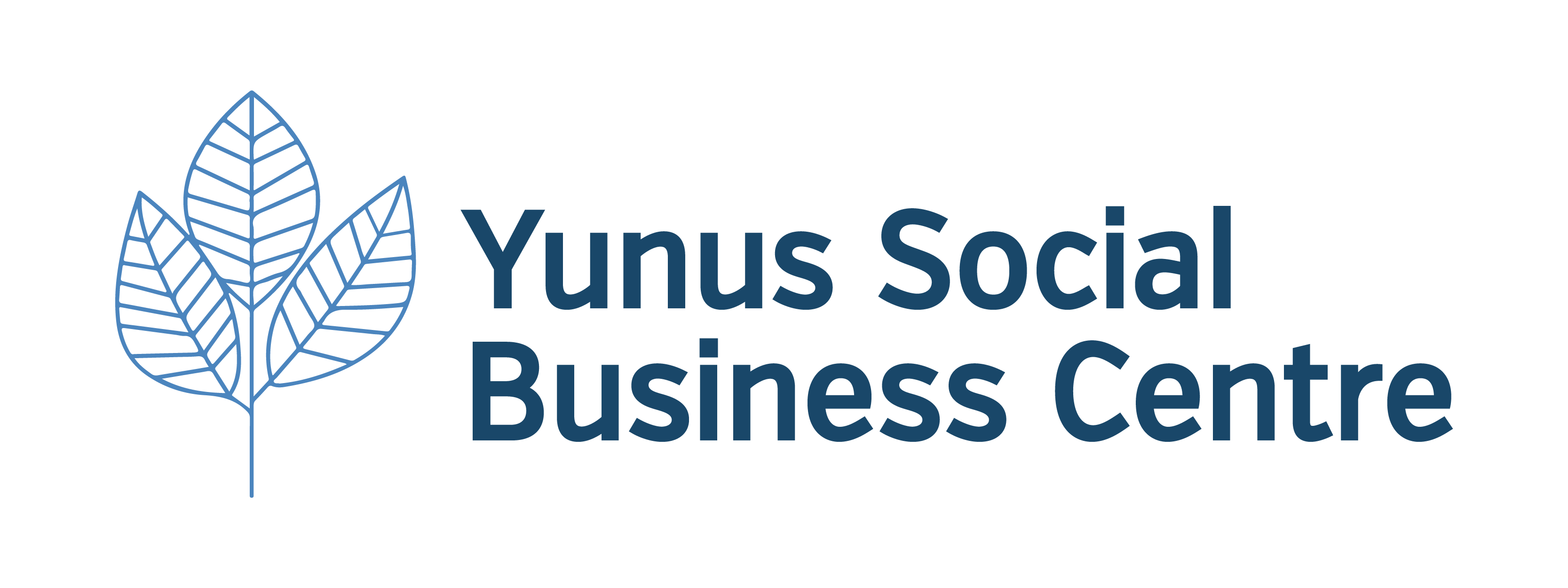 Yunus Social Business Centre